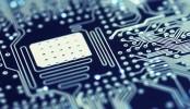 The Technology of AI Development (Three of Ten)