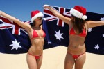 How to Find Great Deals on Australian Domestic Travel