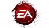 The Best EA Sports Games for Sale