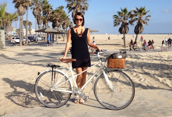 The Most Popular Bicycles and Their Uses
