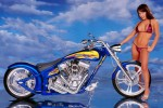 Why Now Is The Time To Purchase a Motorcycle