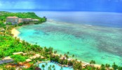 Looking for a Tropical Getaway? Consider Visiting Guam