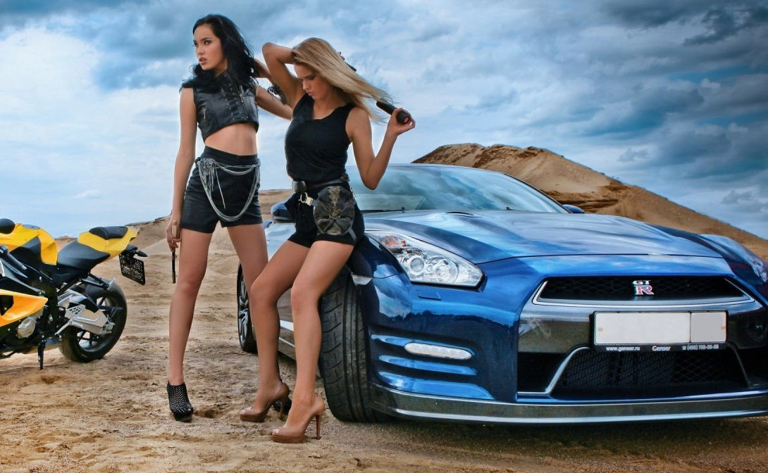 Tips For FirstTime Sports Car Buyers Mind Gem - Get in sports car