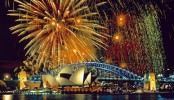 Enjoy an Affordable Holiday by Travelling Within Australia