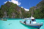Book an Exotic Holiday to Thailand