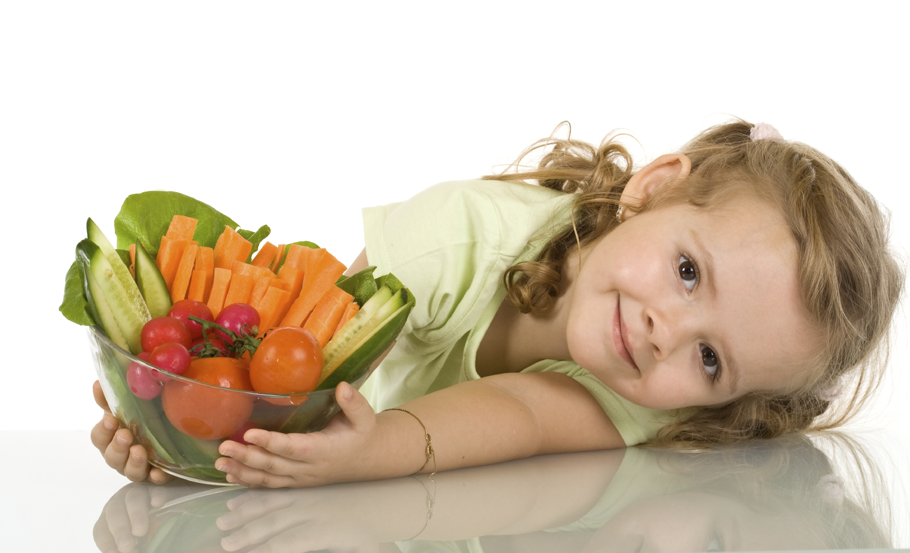 children and healthy eating Healthy eating for children as a parent, one of the most important things you do is to help your children learn healthy eating habits children need a balanced diet.
