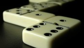 Dominoes: The Rules and How to Play